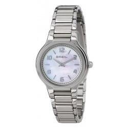 Reloj Breil Mujer Sintesi TW1764 Quartz
