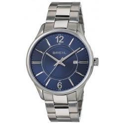 Reloj Breil Hombre Contempo TW1773 Quartz