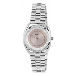 Reloj Breil Mujer Petit TW1801 Quartz