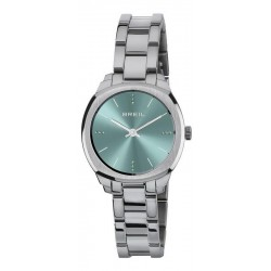 Reloj Breil Mujer Haze TW1819 Quartz