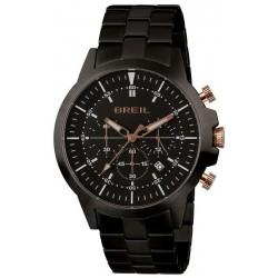 Reloj Breil Hombre X.Large Cronógrafo Quartz TW1839