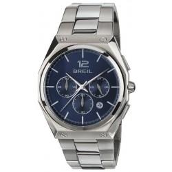Reloj Breil Hombre Four.X Cronógrafo Quartz TW1842