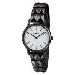 Reloj Breil Mujer Rockers TW1845 Quartz