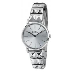 Reloj Breil Mujer Rockers TW1846 Quartz