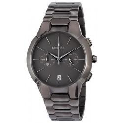 Reloj Breil Hombre New One Cronógrafo Quartz TW1848