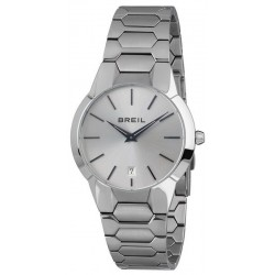 Reloj Breil Hombre New One TW1849 Quartz