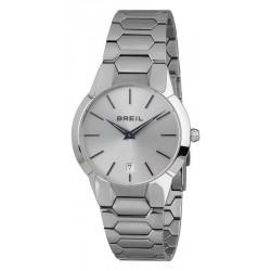Reloj Breil Mujer New One TW1852 Quartz