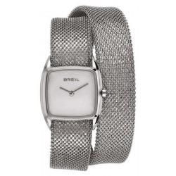 Reloj Breil Mujer New Snake TW1853 Quartz