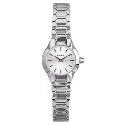 Reloj Breil Mujer New One TW1856 Quartz