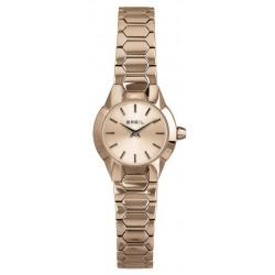 Reloj Breil Mujer New One TW1858 Quartz