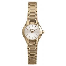 Reloj Breil Mujer New One TW1859 Quartz