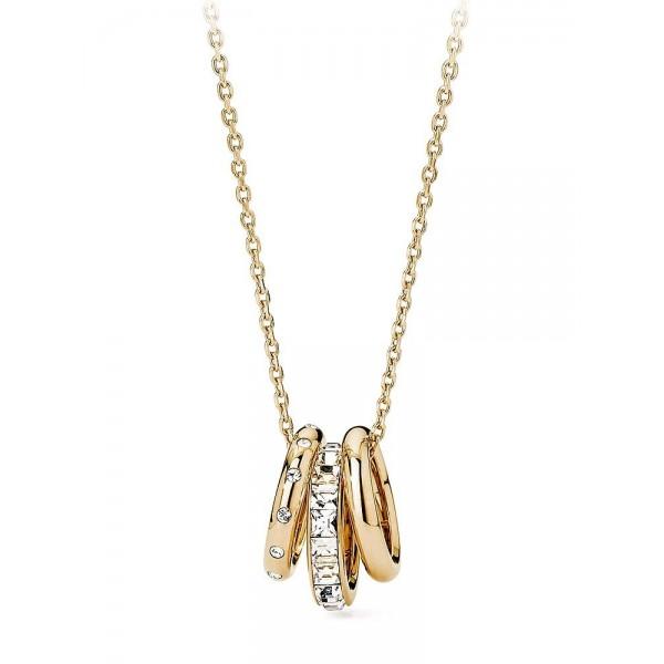 Comprar Collar Brosway Mujer Enchant BEN05