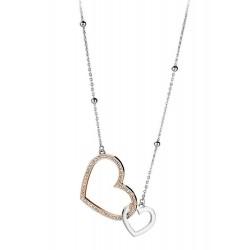 Comprar Collar Brosway Mujer Minuetto BMU02