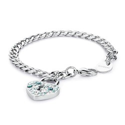 Pulsera Brosway Mujer Private Love Edition BPV15