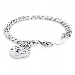Pulsera Brosway Mujer Private Love Edition BPV16
