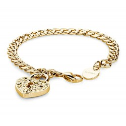 Pulsera Brosway Mujer Private Love Edition BPV18