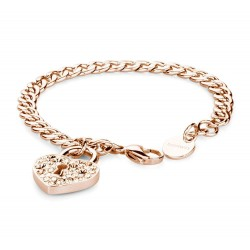 Pulsera Brosway Mujer Private Love Edition BPV19