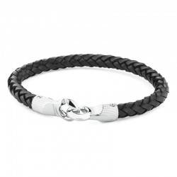 Pulsera Brosway Hombre Outback BUT11A