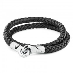 Pulsera Brosway Hombre Outback BUT11C