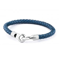 Comprar Pulsera Brosway Hombre Outback BUT12A