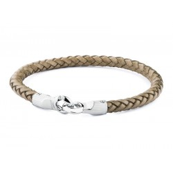 Pulsera Brosway Hombre Outback BUT13A