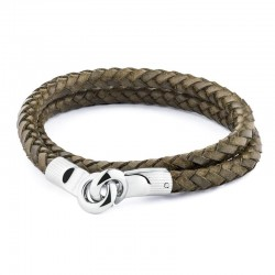 Pulsera Brosway Hombre Outback BUT14