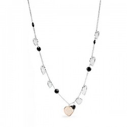 Collar Brosway Mujer Lovecharm BLH06
