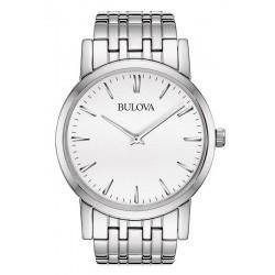 Comprar Reloj Bulova Hombre Dress Duets 96A115 Quartz