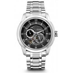 Comprar Reloj Bulova Hombre BVA Series 96A119 Automático