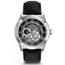 Comprar Reloj Bulova Hombre BVA Series Automático 96A135