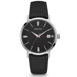 Comprar Reloj Bulova Hombre Aerojet 96B243 Quartz