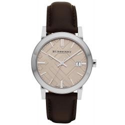Comprar Reloj Hombre Burberry The City BU9011