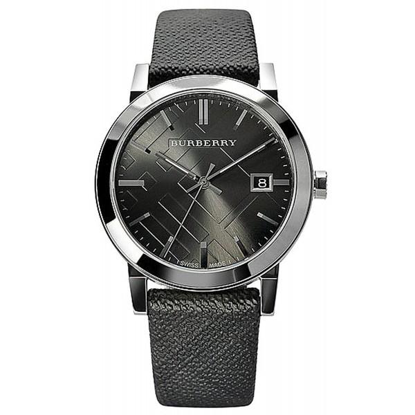 Comprar Reloj Mujer Burberry The City Nova Check BU9024