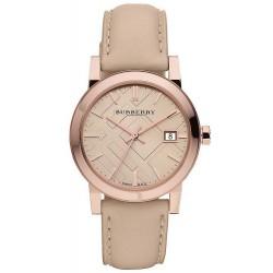 Reloj Mujer Burberry The City BU9109