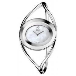 Comprar Reloj Mujer Calvin Klein Delight Small K1A2351G
