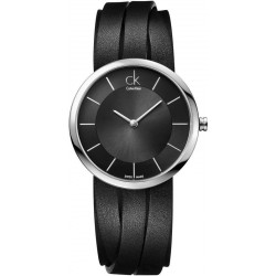 Reloj Mujer Calvin Klein Extent K2R2M1C1