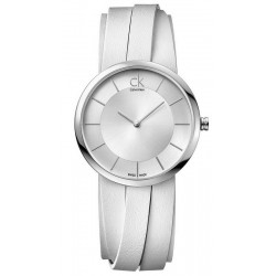 Comprar Reloj Mujer Calvin Klein Extent K2R2M1K6