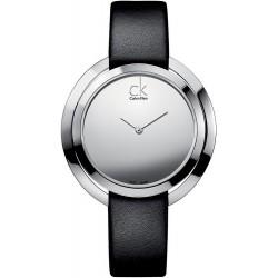 Comprar Reloj Mujer Calvin Klein Aggregate K3U231C8