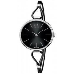 Reloj Mujer Calvin Klein Selection K3V231C1