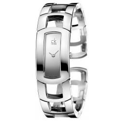 Reloj Mujer Calvin Klein Dress Middle K3Y2M118