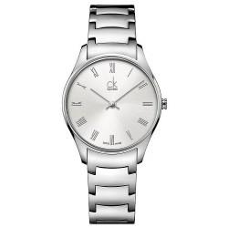 Comprar Reloj Mujer Calvin Klein New Classic K4D2214Z
