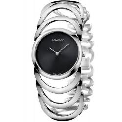 Comprar Reloj Mujer Calvin Klein Body K4G23121