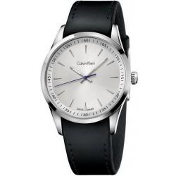Comprar Reloj Hombre Calvin Klein Bold K5A311C6