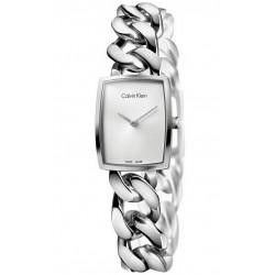 Reloj Mujer Calvin Klein Amaze K5D2M126