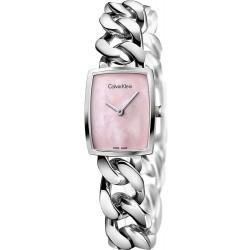 Comprar Reloj Mujer Calvin Klein Amaze K5D2M12E