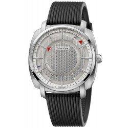 Comprar Reloj Hombre Calvin Klein Highline K5M3X1D6