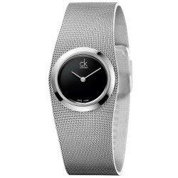 Comprar Reloj Mujer Calvin Klein Impulsive K3T23121