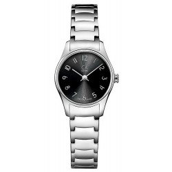 Comprar Reloj Mujer Calvin Klein New Classic K4D2314Y
