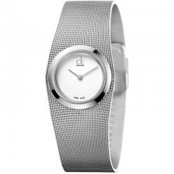 Reloj Mujer Calvin Klein Impulsive K3T23126