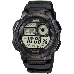 Reloj para Hombre Casio Collection AE-1000W-1AVEF